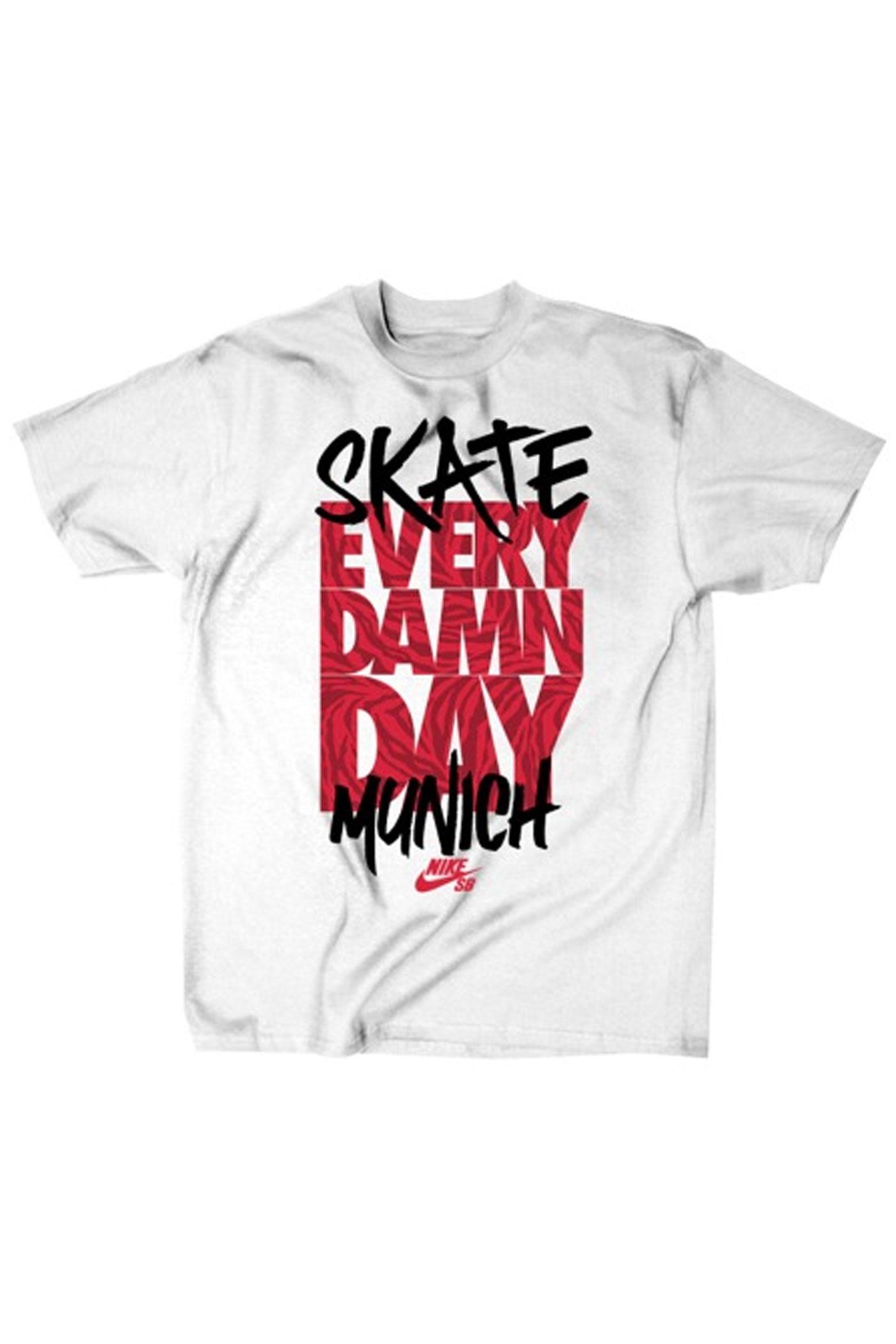 Nike t Shirts Every Damn Day Every Damn Day t Shirt